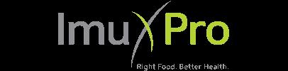ImuPro Logo