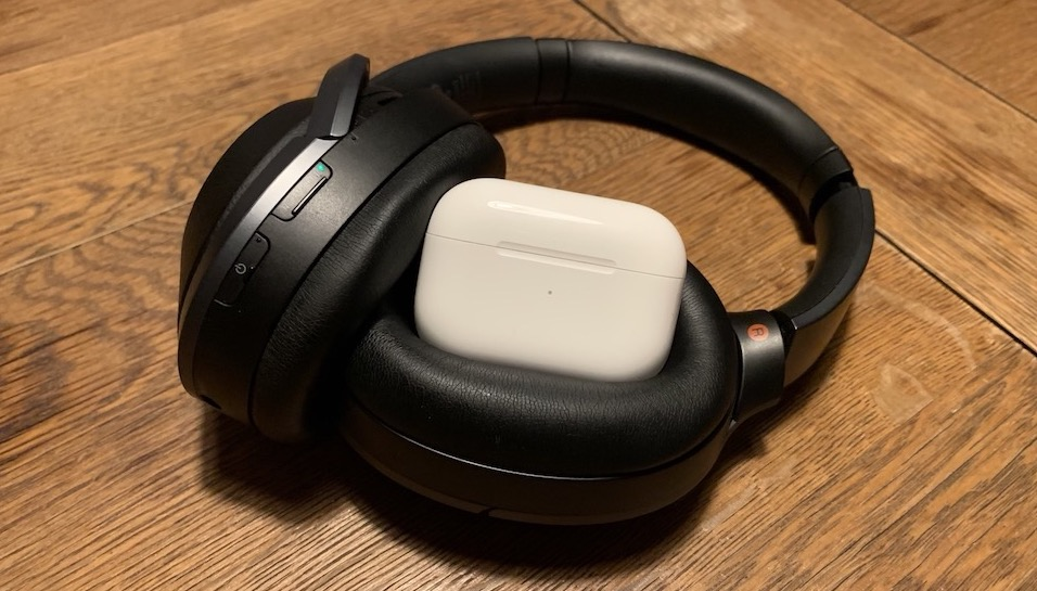 airpods_pro_inside_wh-1000XM2