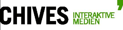 Chives Logo